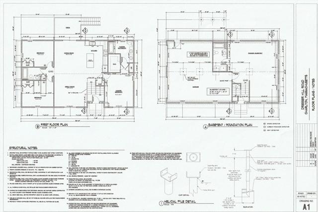 106 Dresser Hill Road Charlton MA 01507