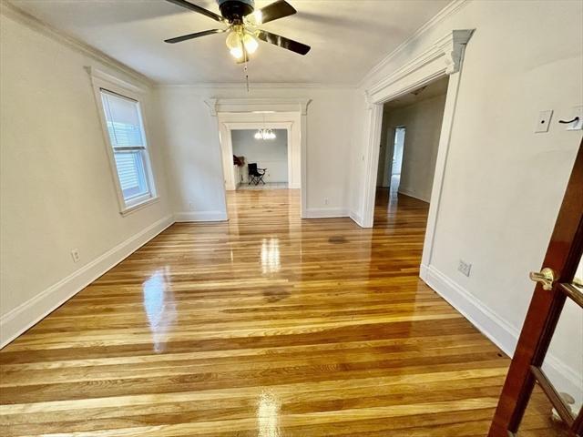 29 Neptune Avenue Winthrop MA 02152
