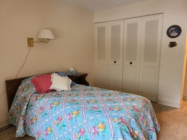 575 Broad Street Weymouth MA 02189