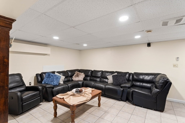 116 Central Avenue Braintree MA 02184