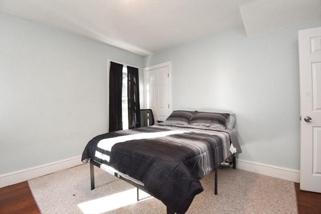 275 Linden Street Holyoke MA 01040