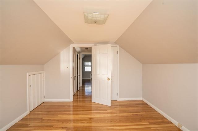49 Lansdowne Street Quincy MA 02171
