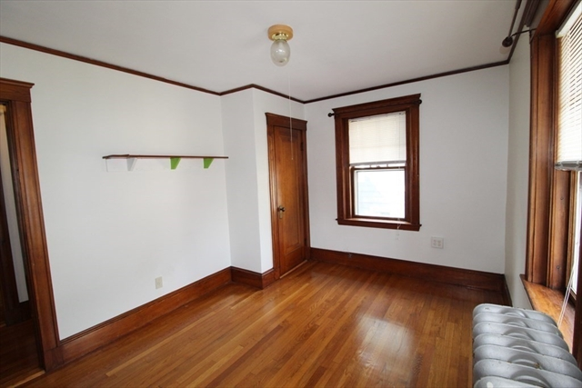 8 Lorette Street Boston MA 02132