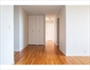 151 Tremont Street 25A Boston MA 02111   MLS 72906814