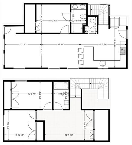 60 Morton Avenue Medford MA 02155
