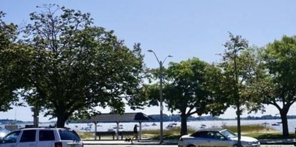 168 Marine Road Boston MA 02127