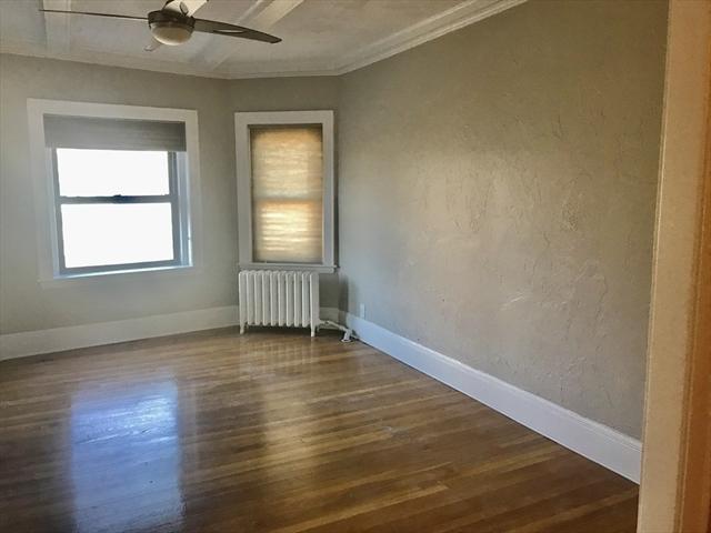 1468 commonwealth Avenue Boston MA 02135