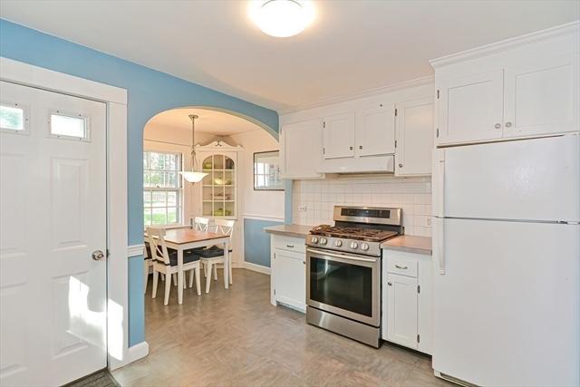 58 Prescott Street Medford MA 02155