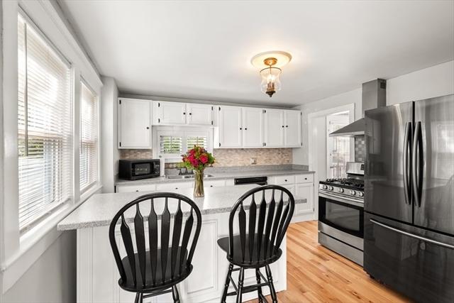 108 Winthrop Avenue Lowell MA 01851