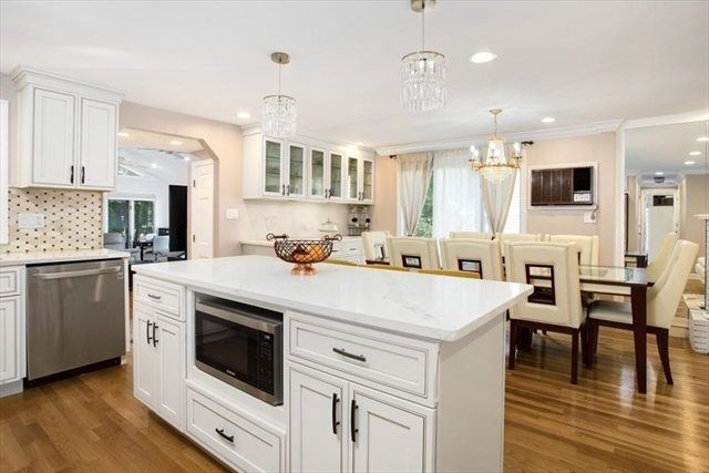 4 Grandview Avenue Peabody MA 01960