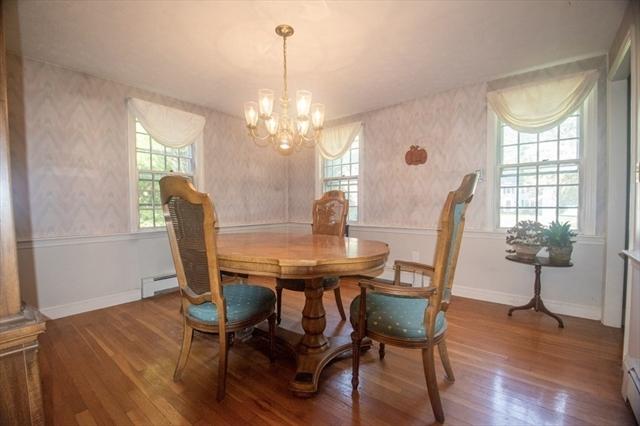 142 Colonial Drive Hanover MA 02339