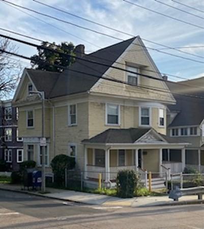 192 Harvard Street Boston MA 02121