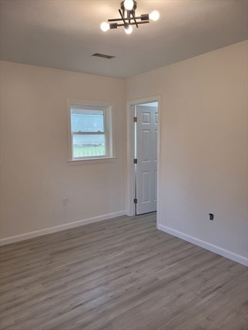 780 N Cary Street Brockton MA 02302