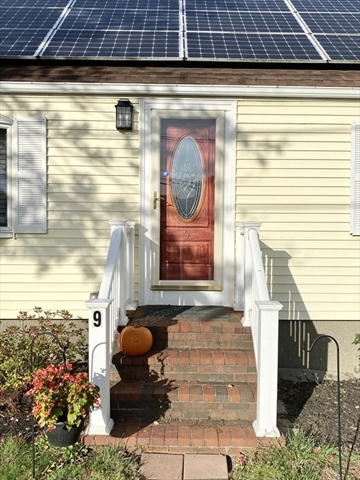9 Andover Street Danvers MA 01923