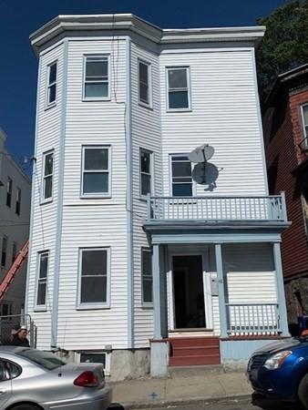 48 Cottage Street Chelsea MA 02150
