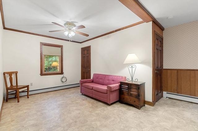 162 Starr Avenue Lowell MA 01852
