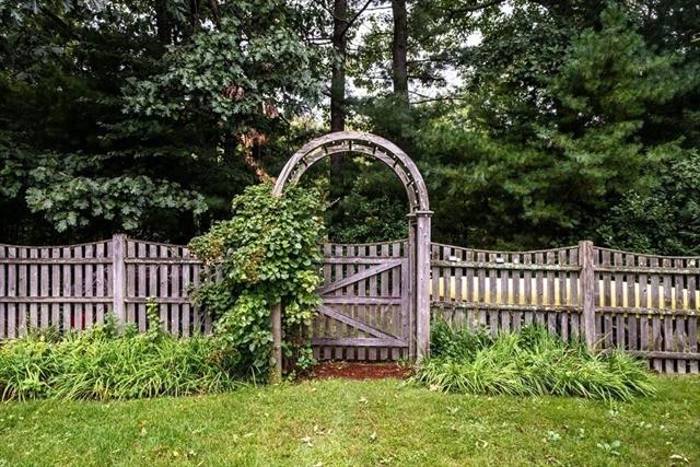 98 Donald Tennant Circle North Attleboro MA 02760