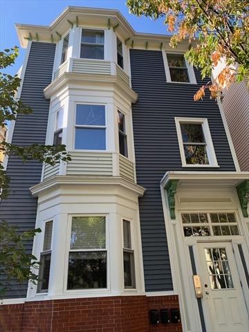 10 Cottage Street Boston MA 02128