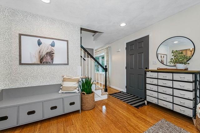 2 Harwood Street Beverly MA 01915