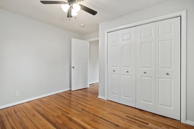 102 Dexter Street Attleboro MA 02703