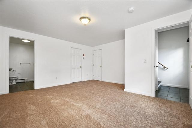 401 Rollstone Street Fitchburg MA 01420