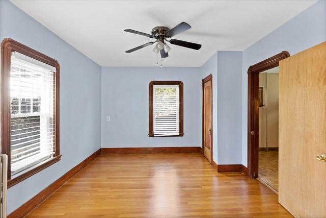 5 Magnolia Court Everett MA 02149