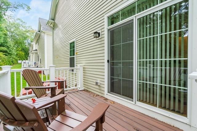 10 Boardwalk Drive Andover MA 01810