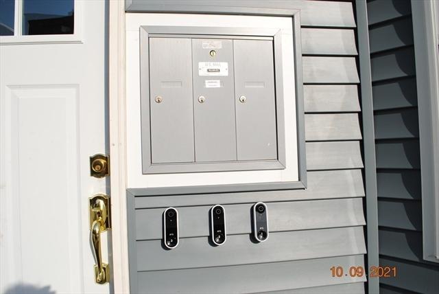184 Chestnut Street Chelsea MA 02150