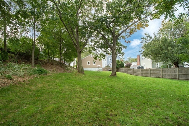 91 Watervale Road Medford MA 02155