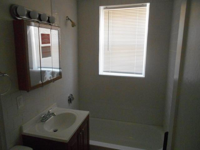 68 Linden Street Everett MA 02149