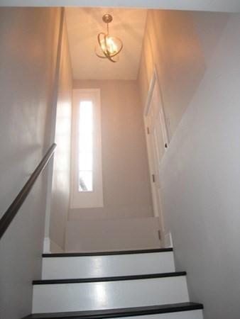 14 Sayward Street Gloucester MA 01930