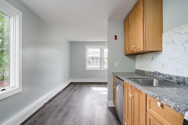 174 Pine Street Natick MA 01760