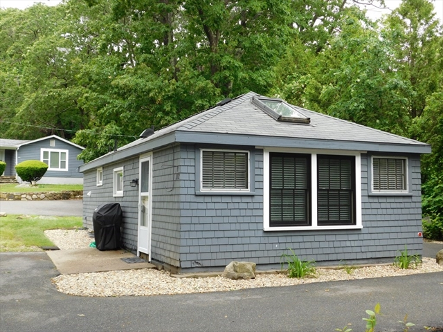 112 Thatcher Road Gloucester MA 01930