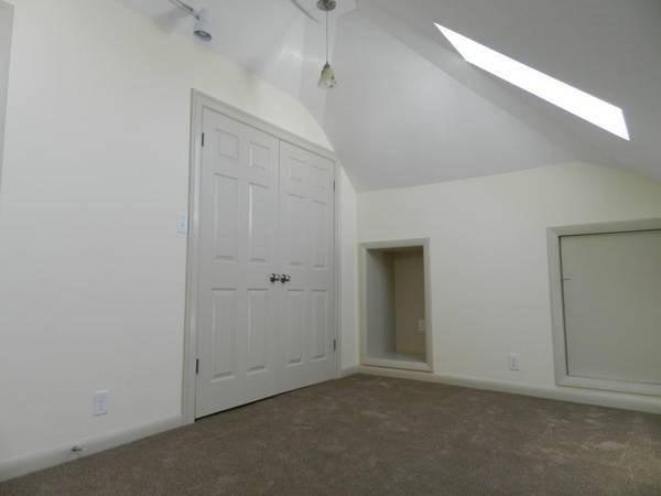 22 Gardner Street Arlington MA 02474