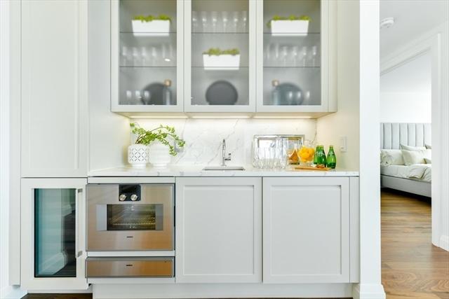 110 Sudbury Street, Boston, MA, 02114, Beacon Hill Home For Sale