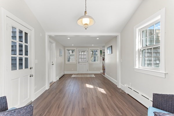 39 CROSBY St Extension Yarmouth MA 02664