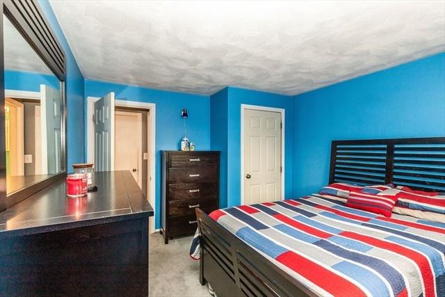 142 Short Street Brockton MA 02302
