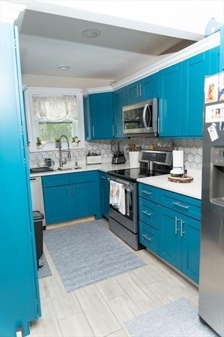 108 Gardiner Street Lynn MA 01905