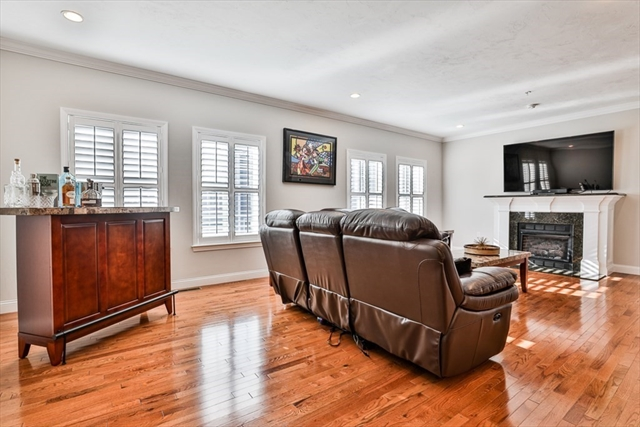 62 Compass Point North Andover MA 01845