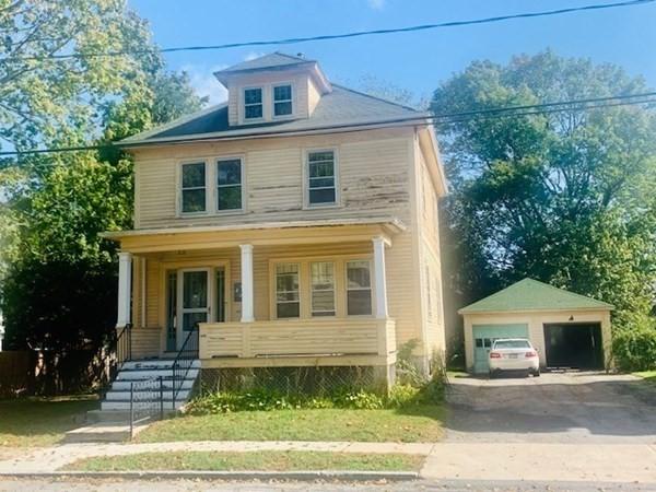 115 Chestnut Street Fairhaven MA 02719