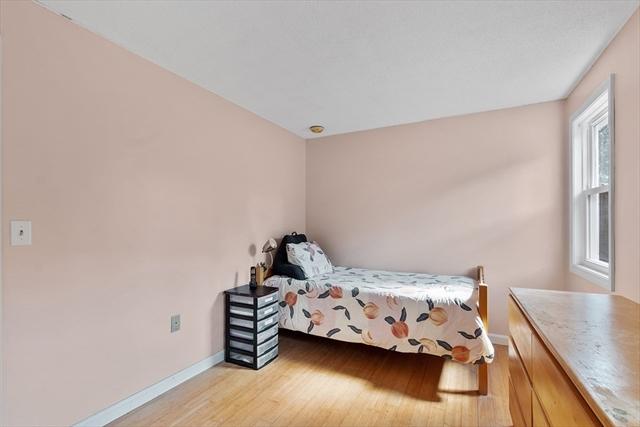 23 Wedgewood Lane Leominster MA 01453