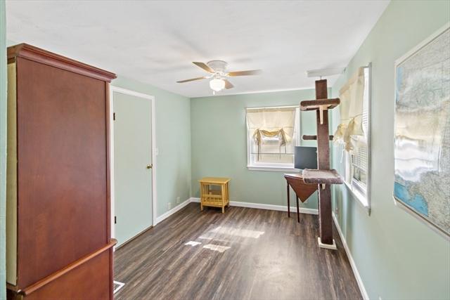 47 Anderson Avenue Middleboro MA 02346