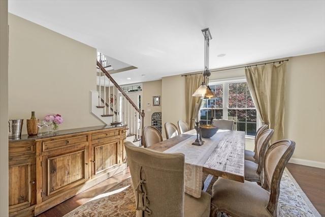 60 Leggs Hill Marblehead MA 01945