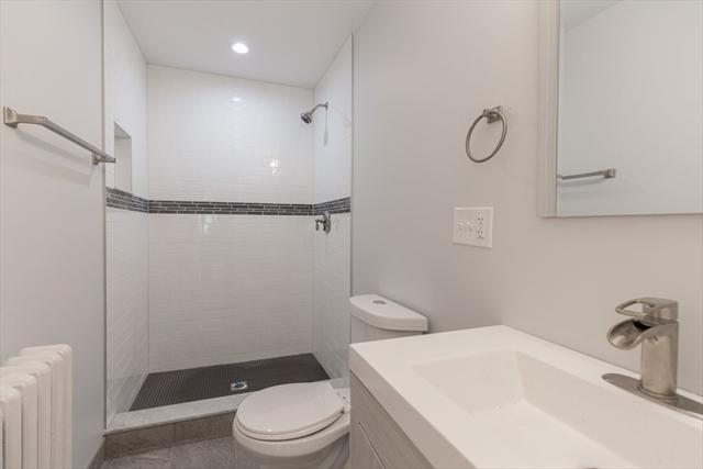 176 Highland Avenue Winthrop MA 02152