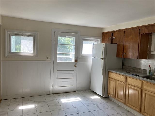114 Franklin Street Stoneham MA 02180