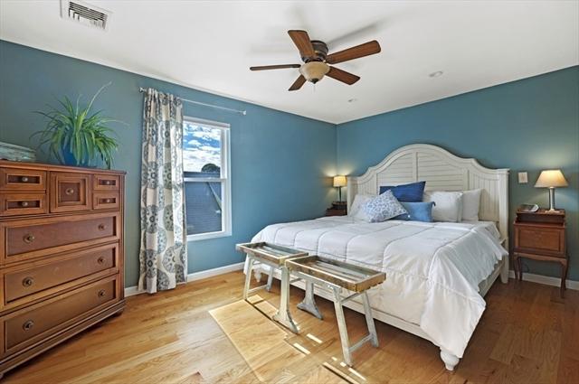 39 Jersey Street Marblehead MA 01945