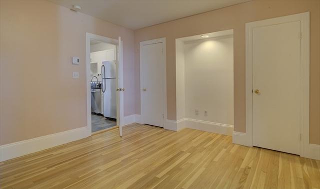 212 Washington Avenue Chelsea MA 02150