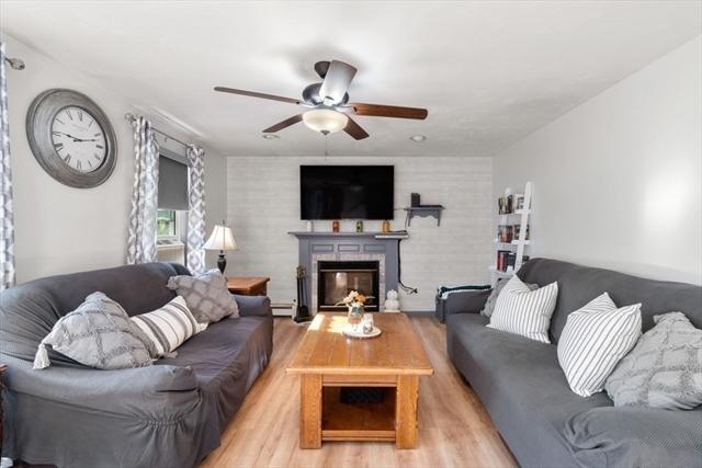 13 Pheasant Avenue Wareham MA 02571