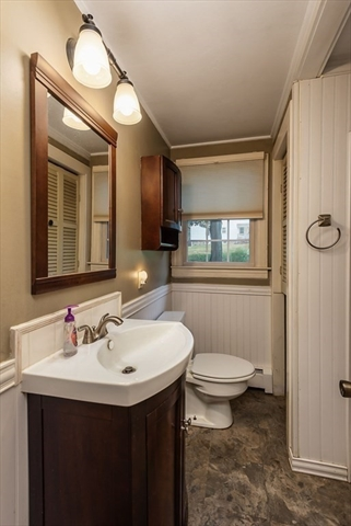 574 Broadway Extension North Attleboro MA 02760