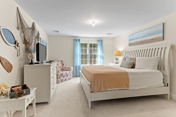 65 ABEGALE SNOW Road Barnstable MA 02668